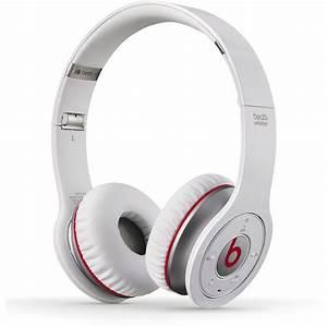 Beats headphones - Wallpapers, Pics, Pictures, Images ...
