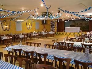 Oktoberfest Party Deko : oktoberfest dekoration 2016 neu dekoration bilder neu deko ideen pinterest ~ Sanjose-hotels-ca.com Haus und Dekorationen