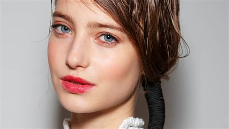 Best Skin The 10 Best Toners For Every Skin Type Stylecaster