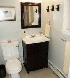 easy small bathroom design ideas simple bathroom designs home design