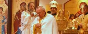 Emmaus Saint Priest : memory eternal to fr theodore mikovich updated st ~ Premium-room.com Idées de Décoration