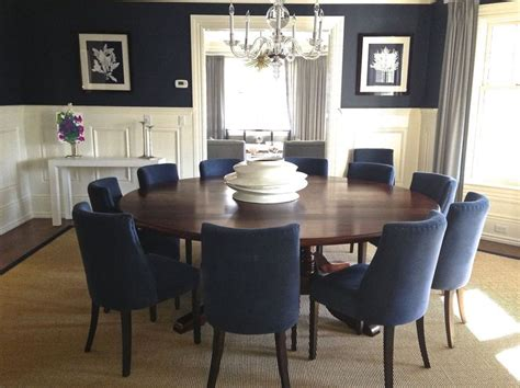 best 25 large dining table ideas on
