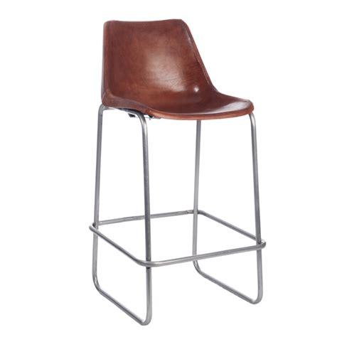 chaise industrielle pas cher chaise industrielle pas cher