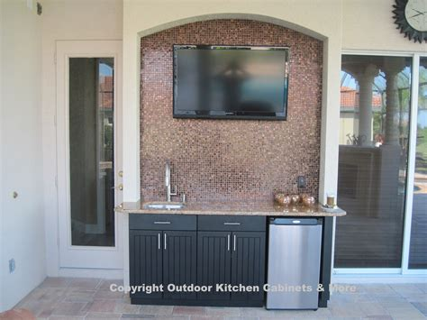 cabinets to go florida nice cabinets to go florida on outdoor kitchens built to