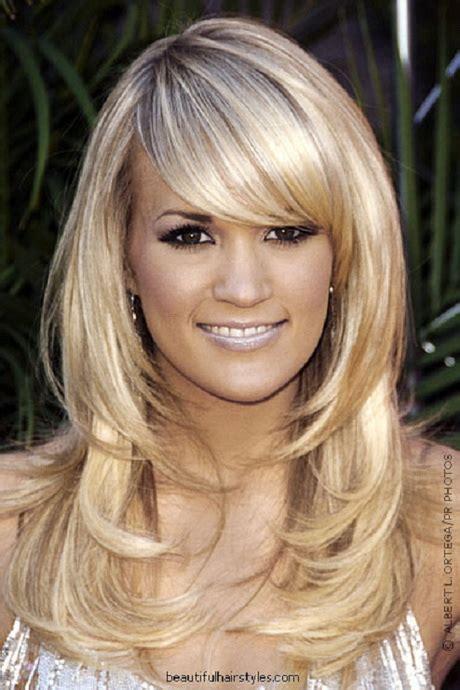 Schöne Frisuren Mittellange Haare