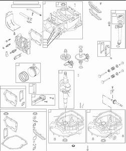 Page 23 Of Sears Yard Vacuum 247 77055 User Guide