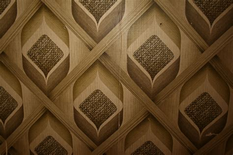 Living Room Wall Texture Designs by Trend Bedroom Wall Textures Design Gallery Murali