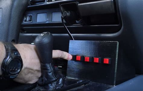 How To Add Custom Car Horn Sounds To Your Vehicle