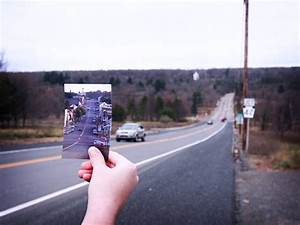 About Centralia PA and the Mine Fire