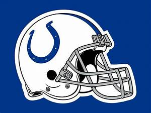 Indianapolis Colts Wallpapers 2017 - Wallpaper Cave