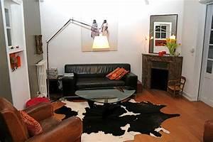 Maison Années 30 : d co maison ann es 30 ~ Nature-et-papiers.com Idées de Décoration