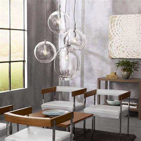 18 living room low ceiling lighting ideas ylighting ideas