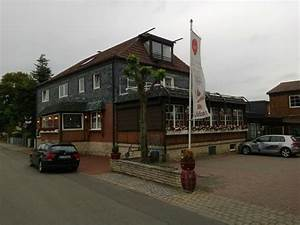 Restaurant In Wolfsburg : alter dorfkrug am kanal in wolfsburg restaurant reviews photos tripadvisor ~ Eleganceandgraceweddings.com Haus und Dekorationen