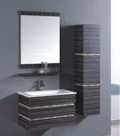 designer bathroom furniture modern european vanity for bathroom useful reviews of shower stalls enclosure bathtubs and