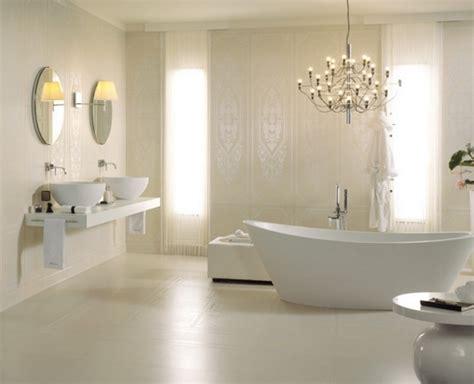 badezimmer bodenbelag ideen