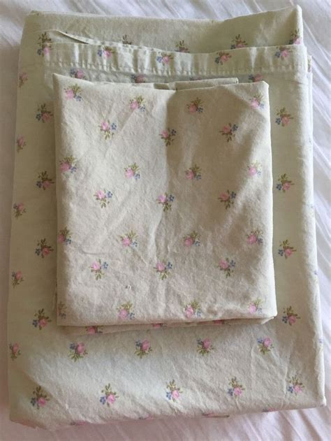 simply shabby chic pillow cases 17 best images about home decor on pinterest queen sheet sets fitted sheets and neutral quilt