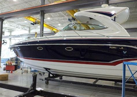 Boat Dealers Brick Nj by Formula Pc Boats For Sale In Brick New Jersey