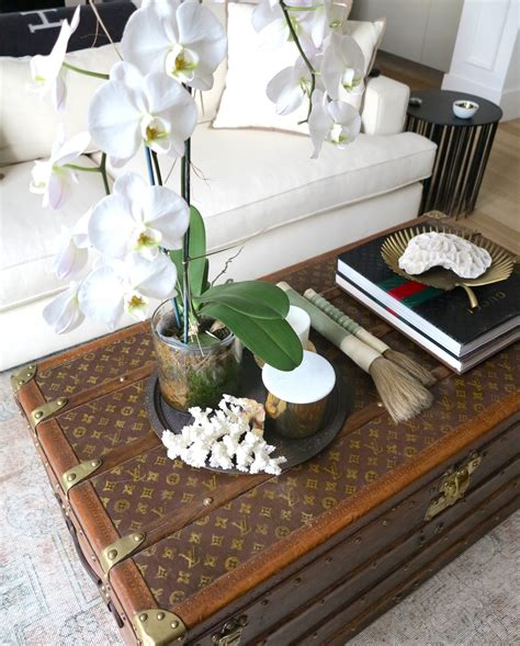 Louis vuitton coffee table book fashion photograpy paypal vorhanden. Covet my coffee table: with stylist Steve Cordony - The ...