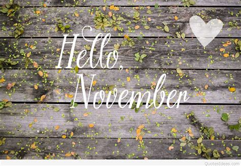 Hello November Quotes, Pictures And Wallpapers Art Techniques Stippling Shows Westchester Ny Painting Apps Artrage Lite Public Ireland Rental Business Plan Cinema Plymouth Perth