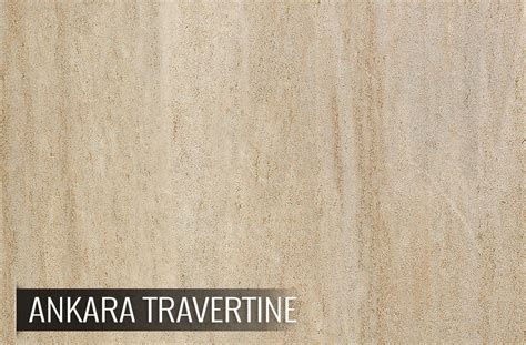 Coretec Plus Flooring Colors by Usfloors Coretec Plus Tiles Travertine Vinyl Plank Tiles