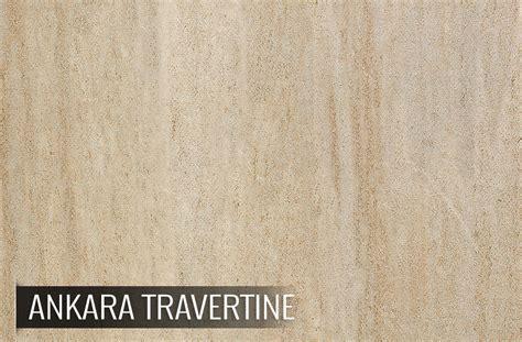 USFloors COREtec Plus Tiles   Travertine Vinyl Plank Tiles