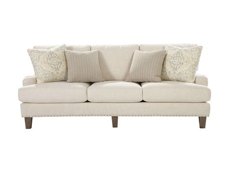 craftmaster reclining sofa reviews refil sofa