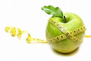 Как похудеть в домашних условиях за неделю на 3 кг в домашних условиях