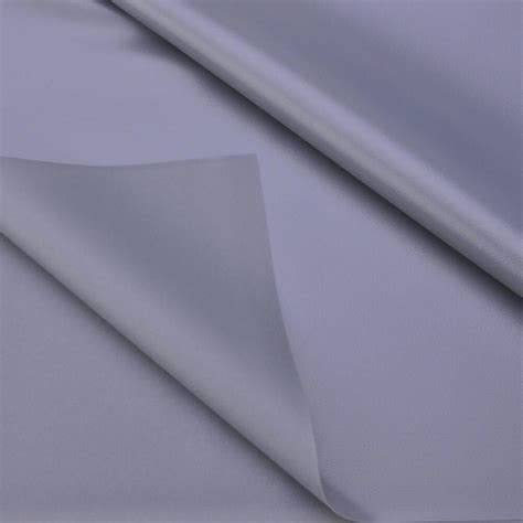 projection projector screen pvc film material fabric