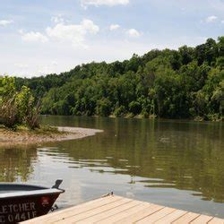 Boating In Dc Thompson Boat House by Fletcher S Boat House 57 Photos 42 Reviews Boating