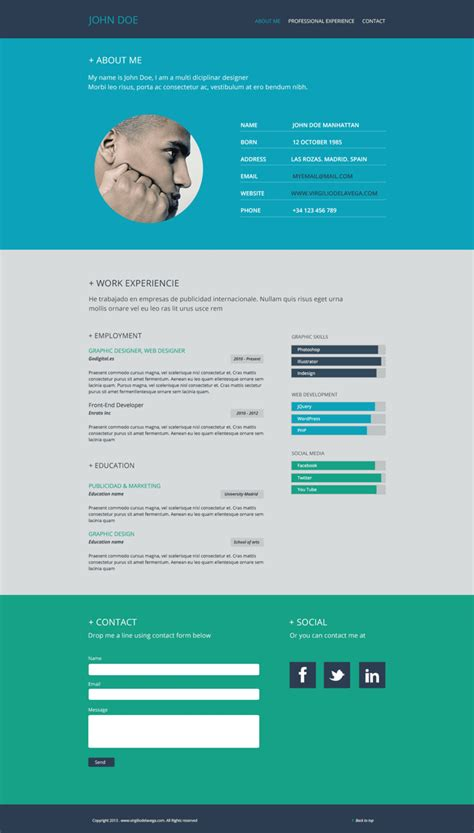resume cover letter education administration resume and