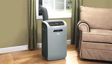 guide  portable air conditioners appliances  blog