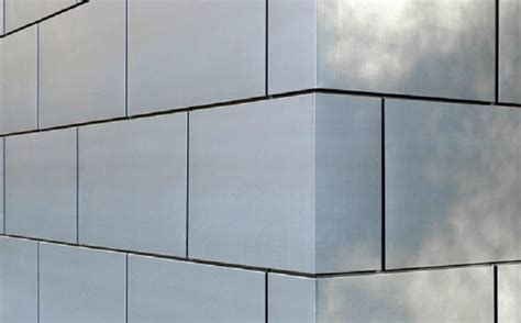 dynamic glass adds metal panel division dynamic glass