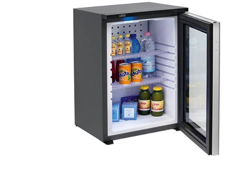 frigo mini bar minibar and frigde for hotel indelb