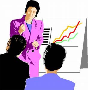 Business Meeting Clip Art Cliparts
