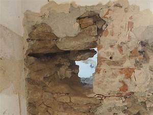 Löcher Wand Füllen : gro es loch in wand f llen home image ideen ~ Sanjose-hotels-ca.com Haus und Dekorationen