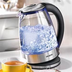 Wasserkocher Glas Wmf : wasserkocher glas wasserkocher einebinsenweisheit ~ Frokenaadalensverden.com Haus und Dekorationen