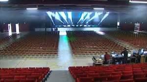 salle de spectacle le tigre picardie matin en direct du tigre la plus grande salle de spectacles de l oise 224 margny l 232 s