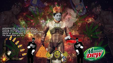 meme iphone wallpaper dank memes iphone wallpaper