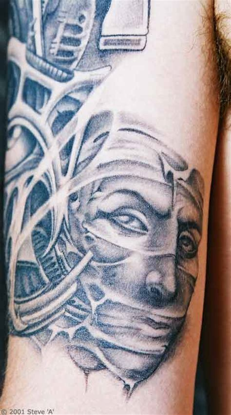 egyptian tattoo images designs