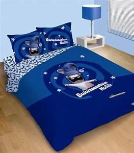 Housse De Couette Ikea : housse de couette ikea 220x240 0 attractive housse de ~ Dailycaller-alerts.com Idées de Décoration