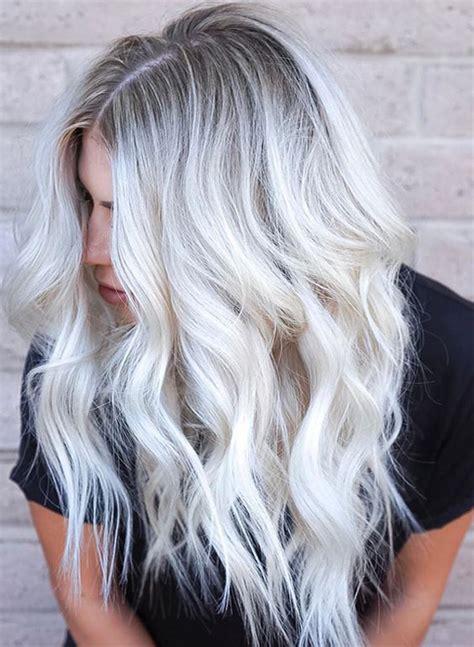 hair color ideas hair color ideas 2018 evesteps