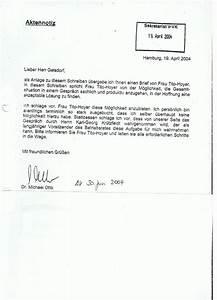 Otto Shop De : ruinierte otto shop partner nach meinen recherchen zum skandal unternehmen hermes paketdienst ~ Buech-reservation.com Haus und Dekorationen
