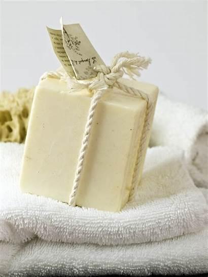 Natural Soap Soaps Madrid Shmadrid Healthier Pixabay