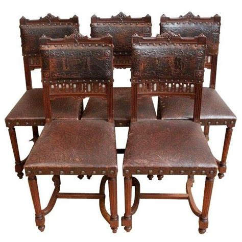 vintage wooden dining chairs antique dining room chairs and sets of antique chairs mr 6885