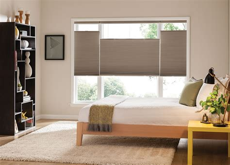 Curtains Kitchen Window Ideas - bedroom curtains bedroom window treatments budget blinds