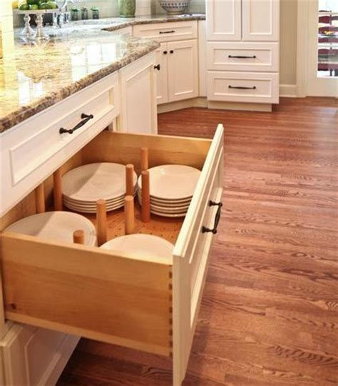 custom kitchen cabinet drawers kitchen cabinet trends custom design to maximize your 6351