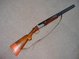 Fusil Pour Enfant : mali un enfant de 9 ans tire bout portant sur son ami ~ Premium-room.com Idées de Décoration