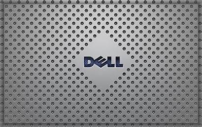 Dell Wallpapers Windows Theme Pattern Paper Poker