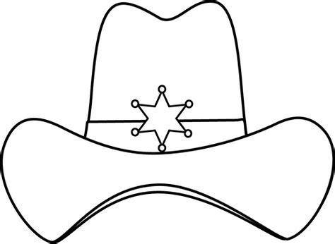 de  bedste ideer inden  cowboy hat crafts pa pinterest fedoras steampunk pistol og