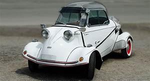 Tg Auto : messerschmitt tiger carpixx 39 s oldtimer blog ~ Gottalentnigeria.com Avis de Voitures